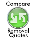 removal_quotes2_2.jpg